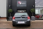 Bmw 1 Series 120D Sport - Thumb 5