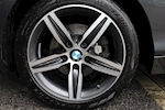 Bmw 1 Series 120D Sport - Thumb 7