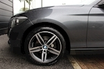 Bmw 1 Series 120D Sport - Thumb 8