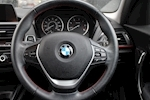 Bmw 1 Series 120D Sport - Thumb 9