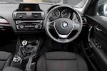 Bmw 1 Series 120D Sport - Thumb 10