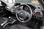 Bmw 1 Series 120D Sport - Thumb 11