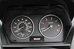 Bmw 1 Series 120D Sport - Thumb 12