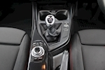 Bmw 1 Series 120D Sport - Thumb 15