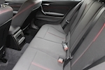 Bmw 1 Series 120D Sport - Thumb 18