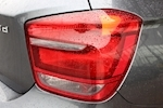 Bmw 1 Series 120D Sport - Thumb 19