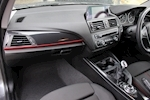 Bmw 1 Series 120D Sport - Thumb 20