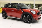 Mini Mini Countryman Cooper D All4 - Thumb 0