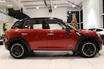 Mini Mini Countryman Cooper D All4 - Thumb 2