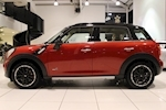 Mini Mini Countryman Cooper D All4 - Thumb 3