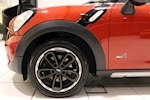 Mini Mini Countryman Cooper D All4 - Thumb 8