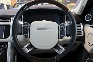 Land Rover Range Rover Sdv8 Autobiography - Thumb 9