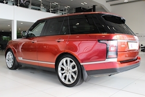 Land Rover Range Rover Sdv8 Autobiography - Thumb 4