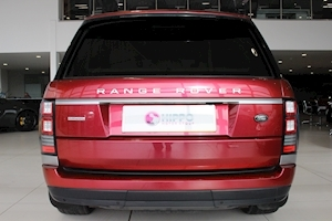 Land Rover Range Rover Sdv8 Autobiography - Thumb 5