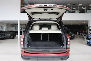 Land Rover Range Rover Sdv8 Autobiography - Thumb 6