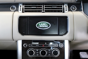 Land Rover Range Rover Sdv8 Autobiography - Thumb 14