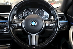 Bmw 4 Series 418D M Sport Gran Coupe - Thumb 9