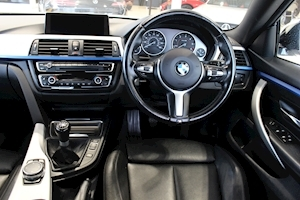 Bmw 4 Series 418D M Sport Gran Coupe - Thumb 10