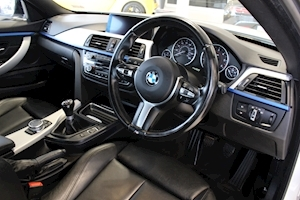 Bmw 4 Series 418D M Sport Gran Coupe - Thumb 11
