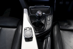Bmw 4 Series 418D M Sport Gran Coupe - Thumb 15