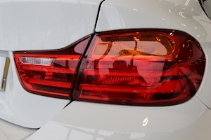 Bmw 4 Series 418D M Sport Gran Coupe - Thumb 19