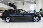Bmw 3 Series Se Touring - Thumb 1