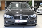 Bmw 3 Series Se Touring - Thumb 2