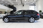 Bmw 3 Series Se Touring - Thumb 3