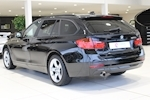 Bmw 3 Series Se Touring - Thumb 4