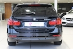 Bmw 3 Series Se Touring - Thumb 5