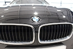 Bmw 3 Series Se Touring - Thumb 8
