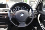 Bmw 3 Series Se Touring - Thumb 13