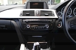 Bmw 3 Series Se Touring - Thumb 14
