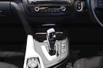 Bmw 3 Series Se Touring - Thumb 15