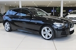 Bmw 1 Series 116I M Sport - Thumb 0