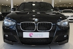 Bmw 1 Series 116I M Sport - Thumb 1