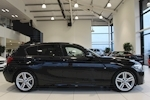 Bmw 1 Series 116I M Sport - Thumb 2