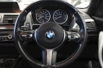 Bmw 1 Series 116I M Sport - Thumb 9