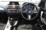 Bmw 1 Series 116I M Sport - Thumb 10