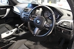 Bmw 1 Series 116I M Sport - Thumb 11