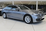 Bmw 5 Series 520D Se - Thumb 0