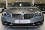 Bmw 5 Series 520D Se - Thumb 1