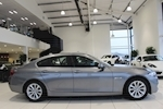 Bmw 5 Series 520D Se - Thumb 2