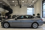 Bmw 5 Series 520D Se - Thumb 3