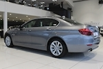 Bmw 5 Series 520D Se - Thumb 4