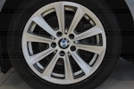 Bmw 5 Series 520D Se - Thumb 7