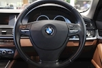 Bmw 5 Series 520D Se - Thumb 9