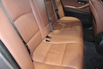 Bmw 5 Series 520D Se - Thumb 11