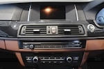 Bmw 5 Series 520D Se - Thumb 12