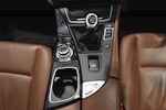 Bmw 5 Series 520D Se - Thumb 13